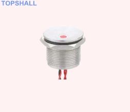不锈钢压电开关