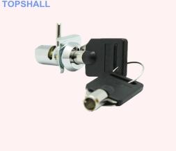 12mm电子锁